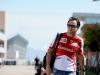 FIA Formula One World Championship 2013 - Round 14 - Grand Prix of Korea - Felipe Massa / Image: Copyright Ferrari