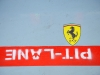 FIA Formula One World Championship 2013 - Round 14 - Grand Prix of Korea - Scuderia Ferrari / Image: Copyright Ferrari