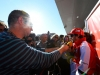 FIA Formula One World Championship 2013 - Round 14 - Grand Prix of Korea - Fernando Alonso / Image: Copyright Ferrari