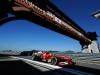 FIA Formula One World Championship 2013 - Round 14 - Grand Prix of Korea - Felipe Massa - Ferrari F138 - S/N 298 / Image: Copyright Ferrari