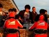 FIA Formula One World Championship 2013 - Round 14 - Grand Prix of Korea - Fernando Alonso and Felipe Massa / Image: Copyright Ferrari