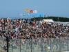 FIA Formula One World Championship 2013 - Round 15 - Grand Prix of Japan - Ferrari Fans / Image: Copyright Ferrari