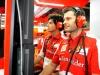 FIA Formula One World Championship 2013 - Round 15 - Grand Prix of Japan - Scuderia Ferrari / Image: Copyright Ferrari