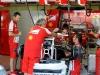 FIA Formula One World Championship 2013 - Round 19 - Grand Prix of Brazil  - Scuderia Ferrari / Image: Copyright Ferrari