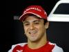 FIA Formula One World Championship 2013 - Round 19 - Grand Prix of Brazil  - Felipe Massa / Image: Copyright Ferrari