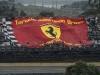 FIA Formula One World Championship 2013 - Round 19 - Grand Prix of Brazil  - Scuderia Ferrari Fans Brazil / Image: Copyright Ferrari