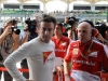 FIA Formula One World Championship 2013 - Round 2 - Grand Prix Malaysia - Fernando Alonso - Simone Resta / Image: Copyright Ferrari