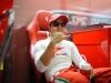 FIA Formula One World Championship 2013 - Round 2 - Grand Prix Malaysia - Felipe Massa / Image: Copyright Ferrari
