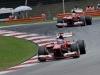 GP MALESIA F1/2013