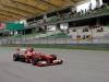 FIA Formula One World Championship 2013 - Round 2 - Grand Prix Malaysia - Fernando Alonso - Ferrari F138 / Image: Copyright Ferrari