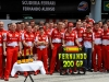 FIA Formula One World Championship 2013 - Round 2 - Grand Prix Malaysia - Fernando Alonso / Image: Copyright Ferrari