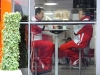 FIA Formula 1 World Championship 2013 - Round 5 - Grand Prix Spain - Nicholas Tombazis and Pat Fry  / Image: Copyright Ferrari