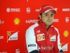 FIA Formula 1 World Championship 2013 - Round 6 - Grand Prix Monaco - Felipe Massa / Image: Copyright Ferrari