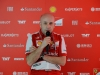 FIA Formula 1 World Championship 2013 - Round 6 - Grand Prix Monaco - Simone Resta / Image: Copyright Ferrari