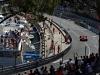 FIA Formula 1 World Championship 2013 - Round 6 - Grand Prix Monaco - Fernando Alonso - Ferrari F138 - S/N 299 / Image: Copyright Ferrari