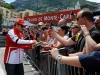 FIA Formula 1 World Championship 2013 - Round 6 - Grand Prix Monaco - Fernando Alonso / Image: Copyright Ferrari