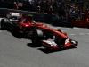 FIA Formula 1 World Championship 2013 - Round 6 - Grand Prix Monaco - Felipe Massa - Ferrari F138 - S/N 300 / Image: Copyright Ferrari