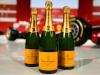 FIA Formula 1 World Championship 2013 - Round 6 - Grand Prix Monaco - A sparkling appointment in Monte Carlo with Veuve Clicquot / Image: Copyright Ferrari