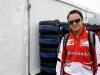 FIA Formula 1 World Championship 2013 - Round 7 - Grand Prix Canada - Felipe Massa / Image: Copyright Ferrari