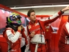 FIA Formula 1 World Championship 2013 - Round 7 - Grand Prix Canada - Felipe Massa - Rob Smedley / Image: Copyright Ferrari