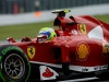 FIA Formula 1 World Championship 2013 - Round 7 - Grand Prix Canada - Felipe Massa - Ferrari F138 - S/N 298 / Image: Copyright Ferrari