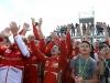 FIA Formula 1 World Championship 2013 - Round 7 - Grand Prix Canada - Scuderia Ferrari / Image: Copyright Ferrari