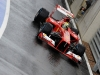 FIA Formula 1 World Championship 2013 -  Round 8 - British Grand Prix - Felipe Massa - Ferrari F138 - S/N 298 / Image: Copyright Ferrari