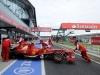 FIA Formula 1 World Championship 2013 - Round 8 - British Grand Prix - Scuderia Ferrari / Image: Copyright Ferrari