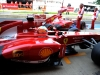 FIA Formula 1 World Championship 2013 - Round 8 - British Grand Prix - Fernando Alonso - Felipe Massa / Image: Copyright Ferrari
