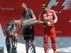 FIA Formula 1 World Championship 2013 - Round 8 - British Grand Prix - Fernando Alonso / Image: Copyright Ferrari