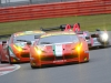 FIA World Endurance Championship - FIA WEC 2013 - Round 1 - Silverstone - Jack Gerber - Matt Griffin - Marci Cioci - AF Corse - Ferrari 458 GT2 / Image: Copyright Ferrari