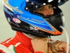 FIA World Endurance Championship - FIA WEC 2013 - Round 1 - Silverstone - Toni Vilander - AF Corse - Ferrari 458 GT2 / Image: Copyright Ferrari