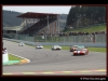 FIA World Endurance Championship - FIA WEC 2013 - Round 2 - Spa-Francorchamps / Image: Copyright Peter Grootswagers