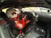 FIA World Endurance Championship - FIA WEC 2013 - Round 2 - Spa-Francorchamps - Kamui Kobayashi - AF Corse - Ferrari 458 GT2 / Image: Copyright Ferrari