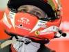 FIA World Endurance Championship - FIA WEC 2013 - Round 2 - Spa-Francorchamps - Gianmaria Bruni - AF Corse - Ferrari 458 GT2 / Image: Copyright Ferrari