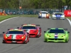 FIA World Endurance Championship - FIA WEC 2013 - Round 2 - Spa-Francorchamps - Gianmaria Bruni - Giancarlo Fisichella - AF Corse - Ferrari 458 GT2 / Image: Copyright Ferrari