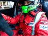 FIA World Endurance Championship - FIA WEC 2013 - Round 2 - Spa-Francorchamps - Giancarlo Fisichella - AF Corse - Ferrari 458 GT2 / Image: Copyright Ferrari