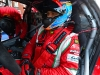 FIA World Endurance Championship - FIA WEC 2013 - Round 2 - Spa-Francorchamps - Toni Vilander - AF Corse - Ferrari 458 GT2 / Image: Copyright Ferrari