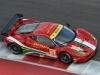 FIA World Endurance Championship - FIA WEC 2013 - Round 5 - 6 Hours of Circuit of the Americas - Jack Gerber - Matt Griffin - Marco Cioci  - AF Corse - Ferrari 458 GT2 - S/N  F 142 GT 2848 / Image: Copyright Ferrari