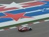 FIA World Endurance Championship - FIA WEC 2013 -  Round 5 - 6 Hours of Circuit of the Americas - Kamui Kobayashi - Toni Vilander - AF Corse - Ferrari 458 GT2 - S/N  F 142 GT 2874 / Image: Copyright Ferrari