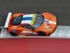 FIA World Endurance Championship - FIA WEC 2013 - Round 5 - 6 Hours of Circuit of the Americas - Vicente Potolicchio - Rui Aguas -Matteo Malucelli - AF Corse - Ferrari 458 GT2 - S/N  F 142 GT 2846 / Image: Copyright Ferrari