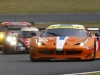 FIA World Endurance Championship - FIA WEC 2013 - Round 6 - 6 Hours of Fuji - Vicente Potolicchio - Rui Aguas - Davide Rigon - AF Corse - Ferrari 458 GT2 - S/N F 142 GT 2846 / Image:© FREDERIC LE FLOCH - DPPI MEDIA