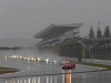 FIA World Endurance Championship - FIA WEC 2013 -  Round 6 - 6 Hours of Fuji / Image: © CLEMENT MARIN - DPPI MEDIA
