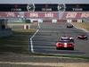 FIA World Endurance Championship - FIA WEC 2013 -  Round 7 - 6 Hours of Shanghai - Kamui Kobayashi - Toni Vilander - AF Corse - Ferrari 458 GT2 - S/N  F 142 GT 2874 / Image: © CLEMENT MARIN - DPPI media