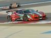 FIA World Endurance Championship - FIA WEC 2013 - Round 8 - 6 Hours of Bahrain - Gianmaria Bruni - Toni Vilander - AF Corse - Ferrari 458 GT2 - S/N  F 142 GT 2876 / Image: Copyright Ferrari
