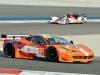 FIA World Endurance Championship - FIA WEC 2013 - Round 8 - 6 Hours of Bahrain - Vicente Potolicchio - Rui Aguas - Davide Rigon - AF Corse - Ferrari 458 GT2 - S/N  F 142 GT 2846 / Image: Copyright Ferrari