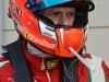 FIA World Endurance Championship - FIA WEC 2013 - Round 8 - 6 Hours of Bahrain - Gianmaria Bruni - AF Corse / Image: Copyright Ferrari