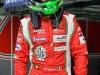 FIA World Endurance Championship - FIA WEC 2013 - Round 8 - 6 Hours of Bahrain - Giancarlo Fisichella - AF Corse / Image: Copyright Ferrari