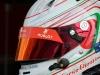 FIA World Endurance Championship - FIA WEC 2013 - Round 8 - 6 Hours of Bahrain - Kamui Kobayashi - AF Corse / Image: Copyright Ferrari