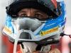 FIA World Endurance Championship - FIA WEC 2013 - Round 8 - 6 Hours of Bahrain - Toni Vilander - AF Corse / Image: Copyright Ferrari